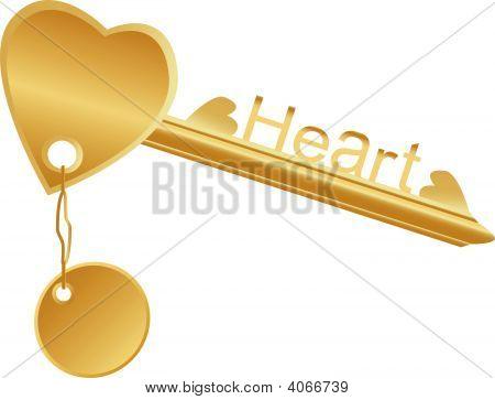 Heartr.Eps