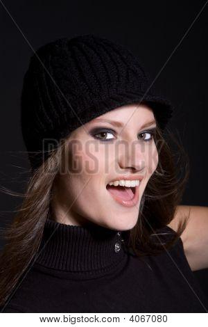 Radiant Smile