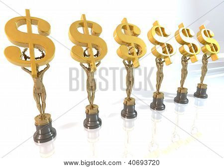 DollarS_Award