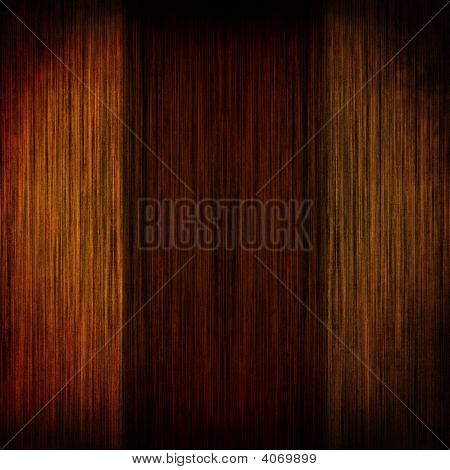 Multicolored Wood Texture