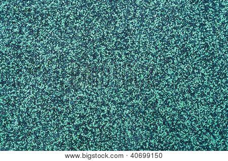 Rubber Floor