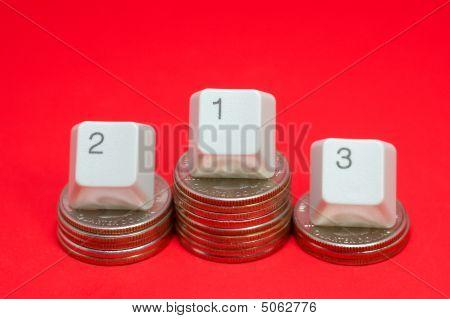 Financial Championship