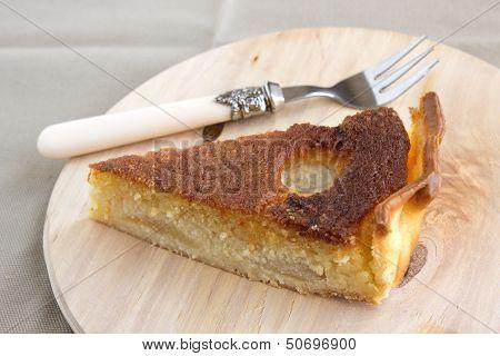 Bourdaloue Pie