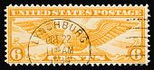 Airmail6 1934