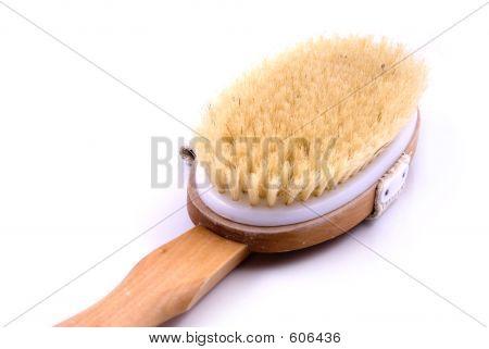 Bathing Scrub
