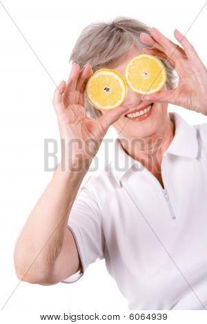 Lemon Mood