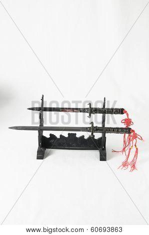 Katana Sword Japanese