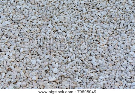 Bulk Material, Sandstone, Natural Stone, Quarry Stone Warehouse Space