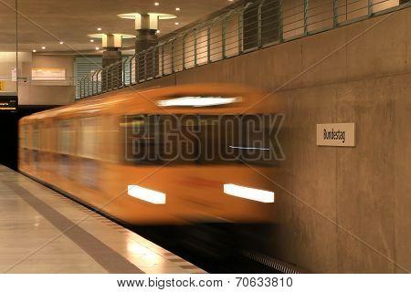 Berlin - 05