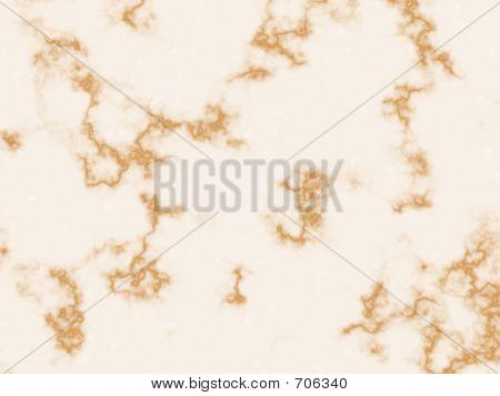 Marble Texture - Veiny Cremo Delicato