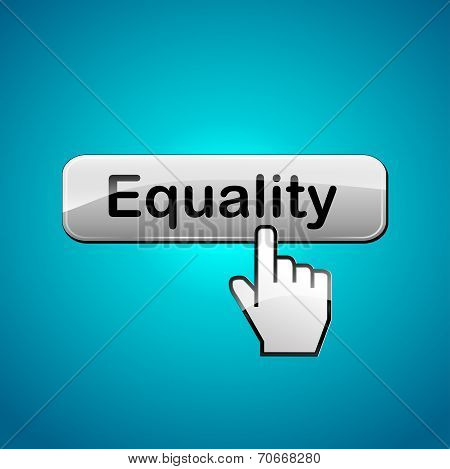 Equality Button Concept