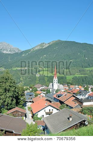 Mieders,Stubaital,Tirol,Austria