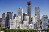 picture of cbd  - Bejing - JPG