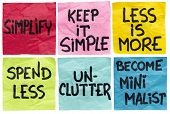 picture of reminder  - simplify - JPG