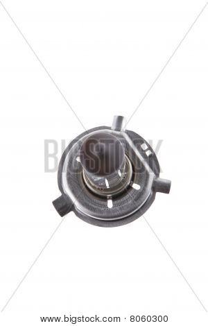 Car Headlight Lamp