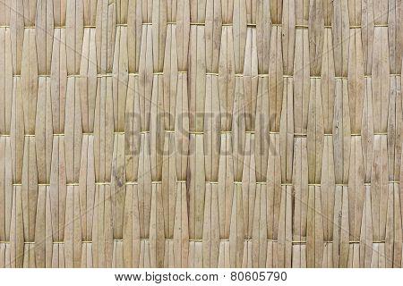 Textiles Texture