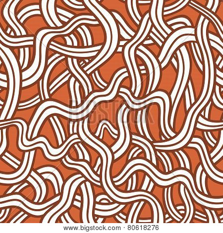 tangled_doodle pattern