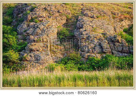 Ggranite Stones