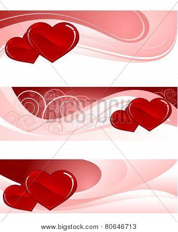 Fantasia On Valentine's Day