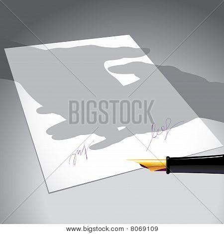 Bilateral Treaty.eps