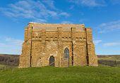 image of church-of-england  - St Catherine - JPG