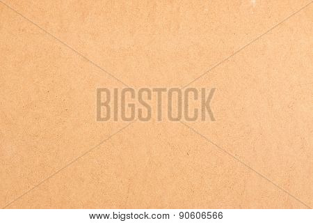 Agglomerated Wood Texture
