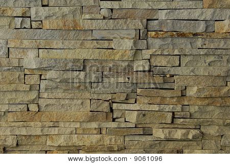 Abstract of a wall texture.