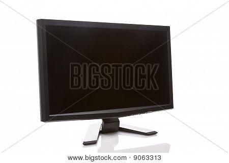 Lcd Hd Computer Monitor