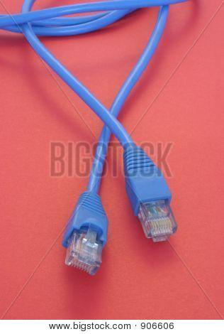 Broadband Cable Rj45 3