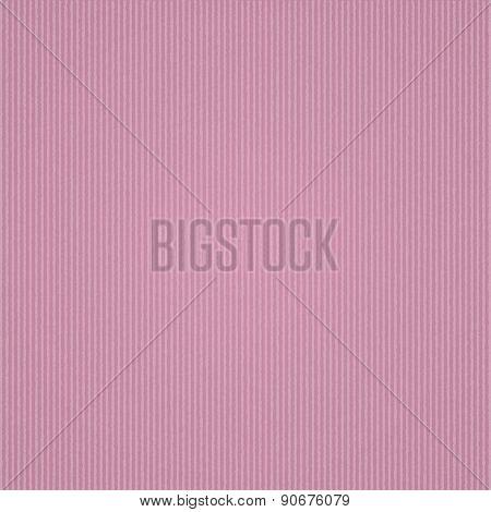 Violet Cardboard