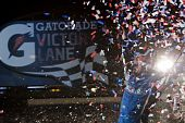 Nascar:  Sep 10 Richmond 250
