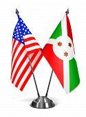 image of burundi  - USA and Burundi  - JPG