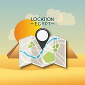 picture of gps  - gps location design - JPG