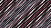 picture of fantastic  - Fantastic powerful abstract stripe background design illustration - JPG