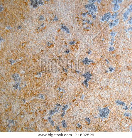 Formica Texture