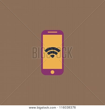 Wi fi on your smartphone