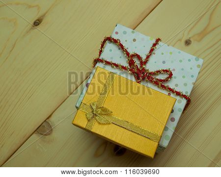 Gift ,special Day