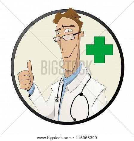 Healthcare, Farmacy And Medicine Concept