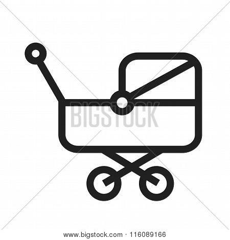 Stroller I
