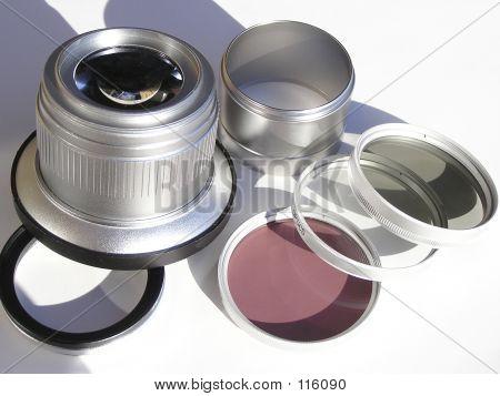 Camera Lens2