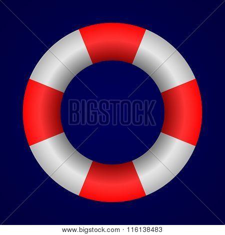 This is a saving circle