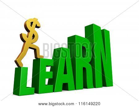 Learn And Grow Your Income