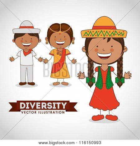 diversity people design