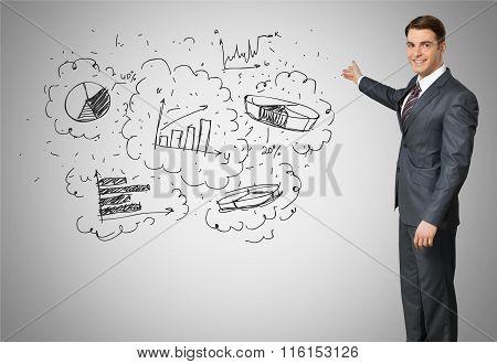 Meteorologist.