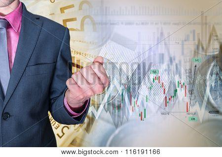 Stock Investing Success
