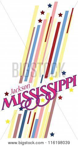 Banner Mississippi