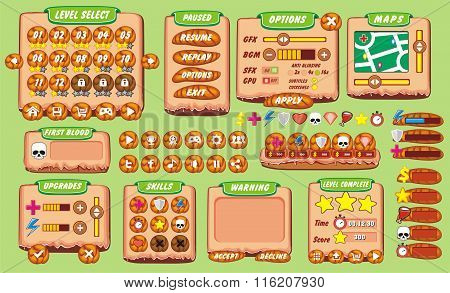 Game Gui 26.eps