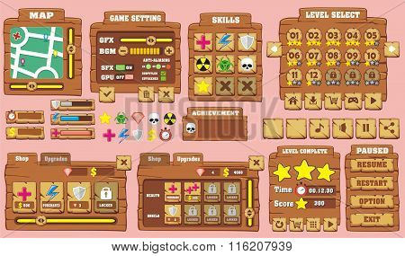Game Gui 27.eps