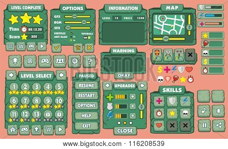 Game Gui 31.eps