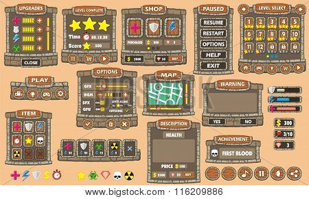 Game Gui 42.eps